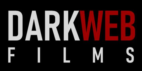 DarkWeb Films