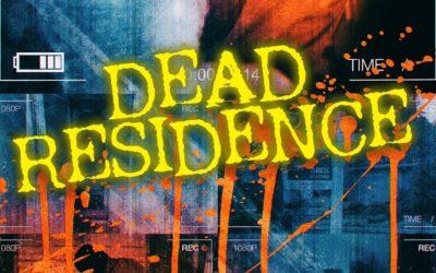 Dead Residence (2019)