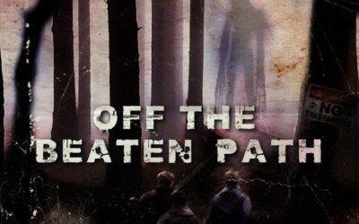 Off The Beaten Path (2004)