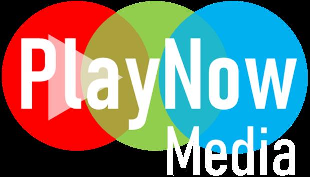 Play Now Media