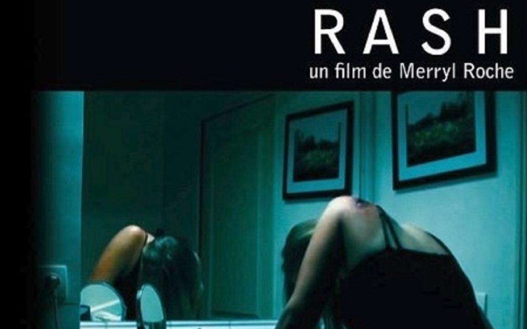 Rash (2014)