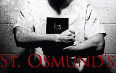 St. Osmunds (2013)