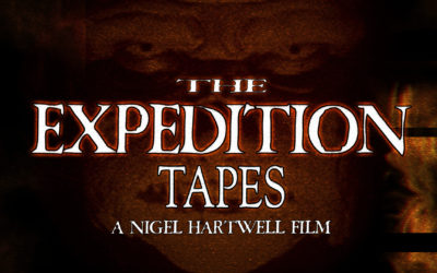 The Expedition Tapes (2020)